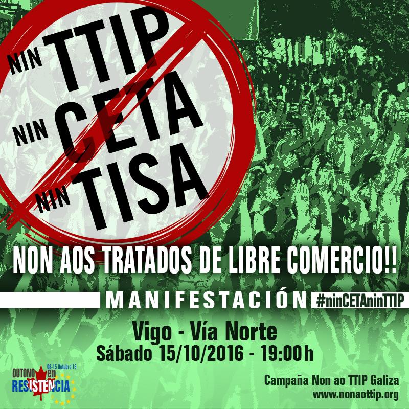 2016-15O Non aos TLCs_Meme