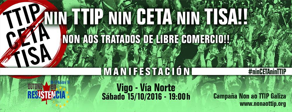2016-15O_Non-aos-TLCs_Facebook Banner