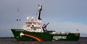 greenpeace-p