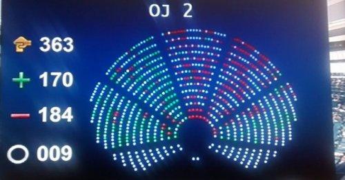 la_mayoria_de_los_europarlamentarios_se_niegan_a_debatir_sobre_el_acuerdo_comercial_y_de_inversion_entre_la_ue_y_canada-e7122-bbc4a