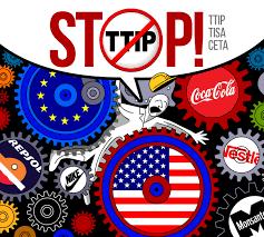 stop_megatratados-ef29c-dfbfa