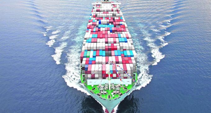 01-Shipcontainer-CMYK-e1425052790504-680x365