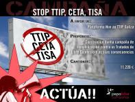 Banner-Web-Pepa-Loba-Stop-TTIP-CETA-TISA-1024x781