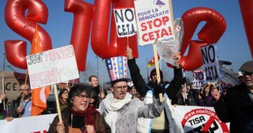 belgica_lleva_el_ceta_al_tjue_para_que_aclare_si_cumple_con_el_derecho_de_la_union-2dfa3-9ef66