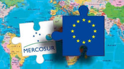 mercosur_mapa
