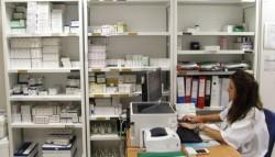 informe_alerta_sobre_impacto_en_salud_del_acuerdo_mercosur-ue-d563c-eae28