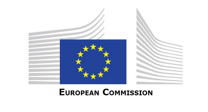 european-commission_0