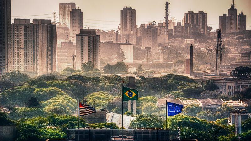 Brazil-800x450