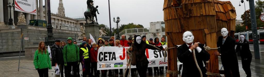 CETA-Canada-EU-trojan-1365