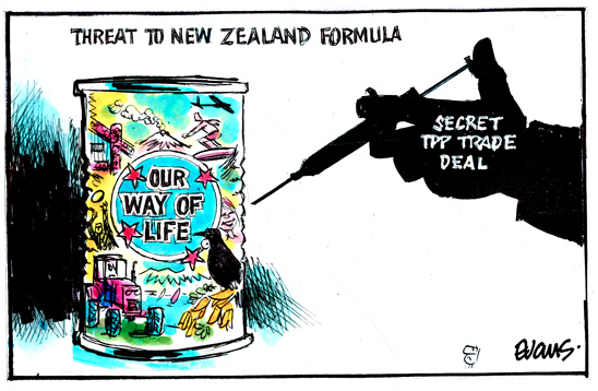 tppa-cartoon-trans-pacific-partnership